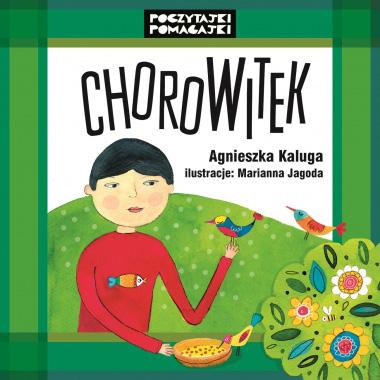 chorowitek1